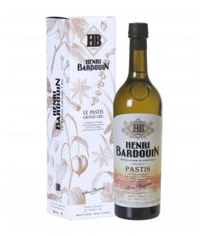 PASTIS HENRI BARDOUIN 70 CL